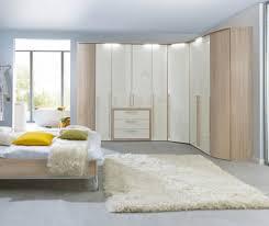 Nolte Bedroom Furniture Nolte Mobel Bedroom Furniture Solutions Ponsford