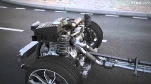 audi q3 wheelbase audi rs q3 engine animation