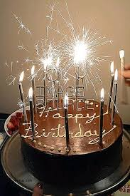 candle sparklers birthday cakes luxury sparklers for birthday cake sparklers for