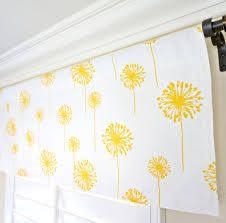 Lemon Nursery Curtains 19 Best Yellow And Gray Baby S Nursery Images On Pinterest Grey
