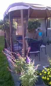 hoping for baby b backyard renovations progress