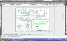 print drawingautocad tutorial autocad tip autocad tutorial