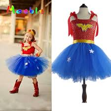Superhero Halloween Costumes Girls Superheroes Costumes Reviews Shopping