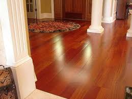 best 25 cherry hardwood flooring ideas on pictures of