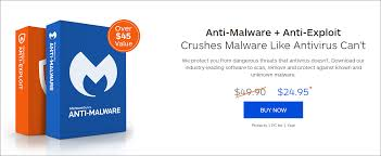 best antivirus black friday deals malwarebytes u0027 black friday deal free anti exploit when you buy mbam