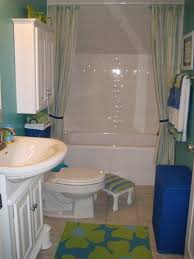 2918 best bathroom makeovers images on pinterest bathroom