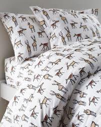 Garnet Hill Duvet Cover 57 Best Comfy Bedroom Gifts Images On Pinterest Bedroom Ideas