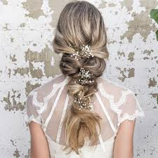 bridal hair you need to check out these gorgeous bridal hairstyles