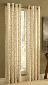 Embroidered Curtain Panels 22 Best Embroidered Curtains Images On Pinterest Window