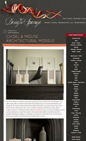 chisel u0026 mouse press details