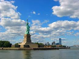 what to do in nyc during thanksgiving skyscanner