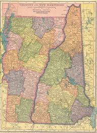 Map Of Pennsylvania And New York by List Of States And Territories Of The United States Wikipedia
