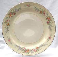 homer laughlin china virginia virginia from homer laughlin china