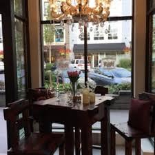 Vogue Home Decor Mj Vogue Home Furniture U0026 Decor Get Quote Lighting Fixtures