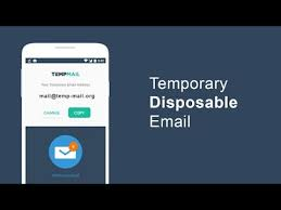mail apk temp mail for temporary email apk pro and extension