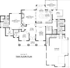 luxury house plans with pools floor plan plan pool house hou room lan large floor duplex home