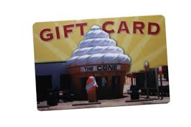 reloadable gift cards gift cards