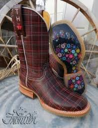 tin haul boots s size 11 nrs purple sugar cube tin haul boots http nrsworld com tin