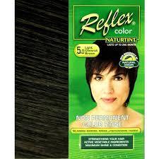 light chestnut brown naturtint suggestion dark natural hair color 21282842 short hair styles