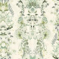 B Q Bedroom Wallpaper 18 Best Beautiful Botanicals Images On Pinterest Range Floral