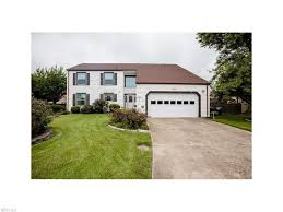 homes for sale in stratford chase virginia beach va rose and