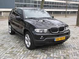 Bmw X5 Black - bn bmw x5 3 0i 4wd end 2004 190k km black friday u0027s deal