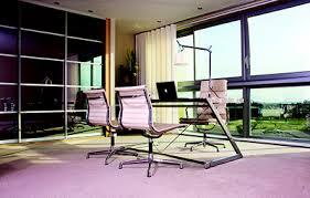 home design courses uk foundation degree fda interior design national design academy
