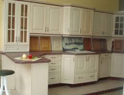 renover sa cuisine en bois recette rénover sa cuisine cuisine recettes blogue bouffe
