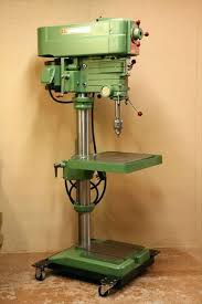 best drill press table best drill press table b drill press table plans woodsmith