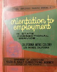 unlocking history california men u0027s colony was once wwii military