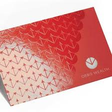 Matt Laminated Business Cards Business Cards U2013 Maskerade Design Limited