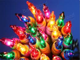 40cm luxury mini christmas tree with lights desktop decoration at