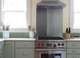 100 replace kitchen cabinet doors cost memorable kitchen