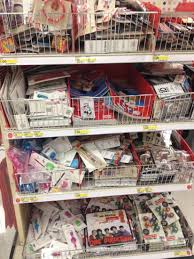 one direction wrapping paper target new dollar spot items for november christmas all things