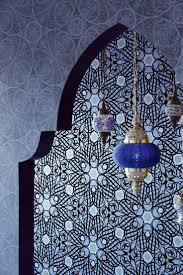 91 best moroccan lamps images on pinterest moroccan style