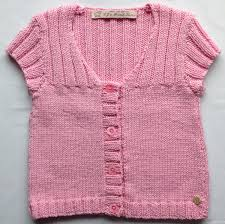 pink sweaters toddler pink sweater knitted cardigan knitwear