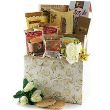 wedding gift basket ideas wedding gift baskets wedding gift basket bliss wedding gift