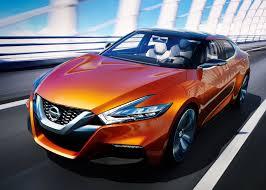 nissan silvia 2018 nissan sport sedan concept 2014 1600x1200 wallpaper 04 jpg