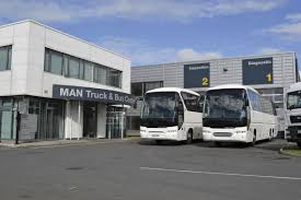 man truck and bus uk bus u0026 coach buyer
