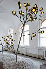447 best light oh images on pinterest building contemporary art