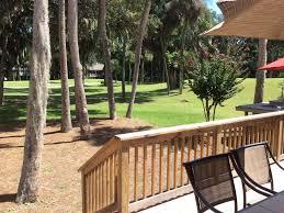 indoor outdoor space come relax on our huge deck indoor outdoor living u0026 open concept