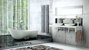 Cabrits Modern Freestanding Tub Victoria Albert Baths Usa
