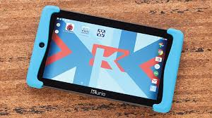 42 best t a b the best kids tablets of 2018 pcmag