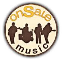 on sale music cd e vinili musica beat e anni 60