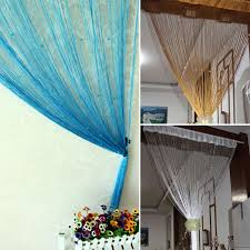 Room Curtain Best 25 String Curtains Ideas On Pinterest Church Stage Design