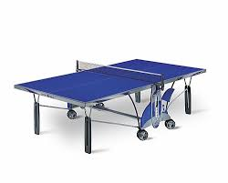 cornilleau ping pong table cornilleau sport 340 outdoor table tennis table review