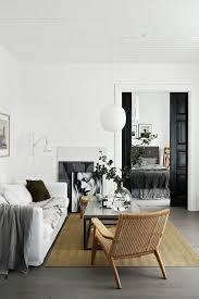 swedish country living room living room swedish country blueinnish stylesswedish