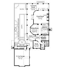 courtyard plans 75 best courtyard house plans the sater design collection images