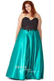 88 best plus size prom dresses images on pinterest prom dresses
