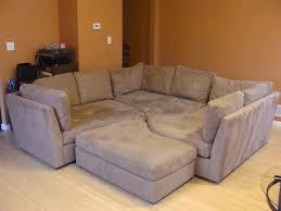 microfiber bauhaus sectional sofa 9 cool bauhaus sectional sofa